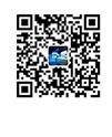 重(zhong)慶展(zhan)台搭(da)建